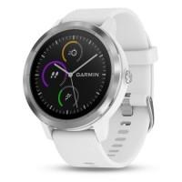 Смарт-часы Garmin Vivoactive 3 (010-01769-20)
