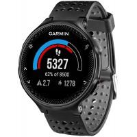 Смарт-часы Garmin Forerunner 235 (010-03717-55)