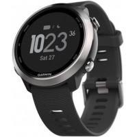 Смарт-часы Garmin Forerunner 645 (010-01863-10)