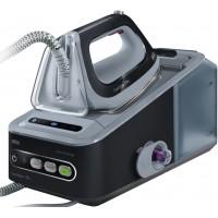 Парогенератор Braun CareStyle 7 Pro IS 7056 BK