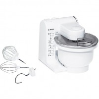 Кухонная машина Bosch MUM 4405