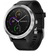 Смарт-часы Garmin Vivoactive 3 (010-01769-00)