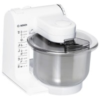 Кухонный комбайн Bosch MUM 4407