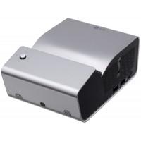Мультимедийный проектор LG PH450UG