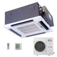 Сплит-система Cooper&Hunter CH-IC12NK4/CH-IU12NK4