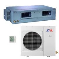 Сплит-система Cooper&Hunter CH-D18NK2/CH-U18NK2