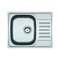 Кухонная мойка Franke PXN 611-60 (101.0251.239)