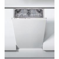 Посудомоечная машина Indesit DSIE 2B19 ID