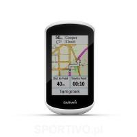 GPS-навигатор для велосипеда Garmin Edge Explore (010-02029-10)