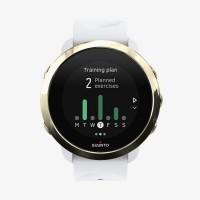 Смарт-часы Suunto 3 Fitness Gold (SS050053000)