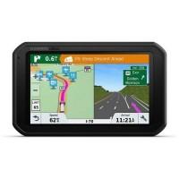 GPS-навигатор Garmin Dezl 780 LMT-D (010-01855-10)