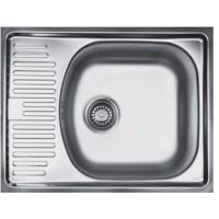 Кухонная мойка Franke ETN 611-56 (101.0275.558)