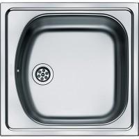 Кухонная мойка Franke ETN 610 i (101.0067.344)
