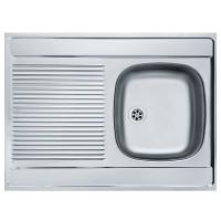 Кухонная мойка Franke DSL 711 ECO (103.0205.563)