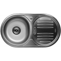 Кухонная мойка Franke BTN 614 (101.0056.784)