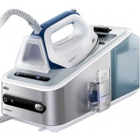 Парогенератор Braun CareStyle 7 IS 7143 WH