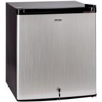 Холодильник MPM Product MPM-46-CJ-03
