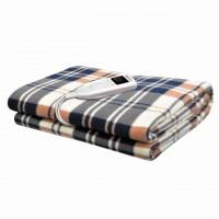 Одеяло с электроподогревом Gotie GKE-150E