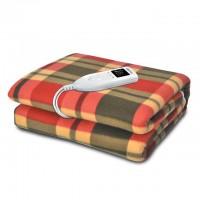 Одеяло с электроподогревом Gotie GKE-150C