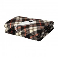 Одеяло с электроподогревом Gotie GKE-150B