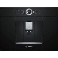 Кофемашина автоматическая Bosch CTL636EB6