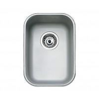 Кухонная мойка Teka BE 280/400 (10125003)