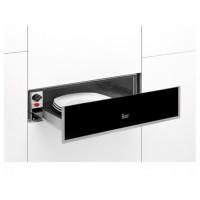 Подогреватель посуды Tеkа WISH Maestro CP 15 GS (40589920)