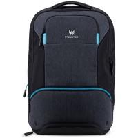 Рюкзак городской Acer Predator Hybrid Blue PBG810 (NP.BAG1A.291)