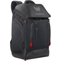 Рюкзак городской Acer Predator Gaming Utility Backpack PBG591 (NP.BAG1A.288)