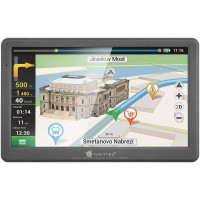 GPS-навигатор автомобильный NAVITEL E700