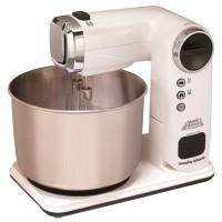 Кухонная машина Morphy Richards 400405