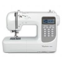 Швейная машина Redstar S200