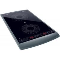 Настольная плита Sencor SCP 5404GY