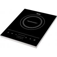 Настольная плита MPM Product MKE-06