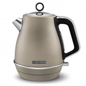 Электрочайник Morphy Richards Evoke Jug Special Edition 104403
