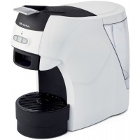 Кофеварка эспрессо Ariete 1301/00