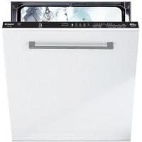 Посудомоечная машина Candy CDI 2LS36