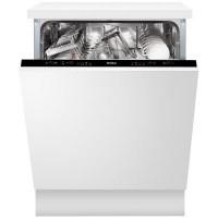 Посудомоечная машина Amica DIM604O