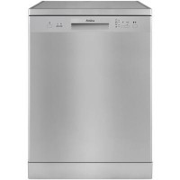 Посудомоечная машина Amica DFM604SNA