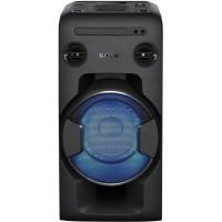 Акустическая колонка Sony MHC-V11