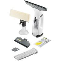 Оконный пылесос Karcher WV 2 Premium Plus (1.633-420.0)