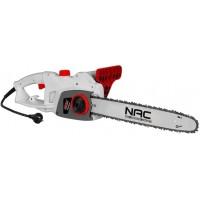 Электропила NAC CE20-NS-H