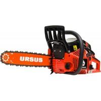 Бензопила URSUS UR-CST45-350
