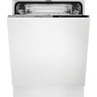Посудомоечная машина Electrolux ESL7532LO