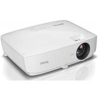 Мультимедийный проектор BenQ TH534 (9H.JG977.34E)