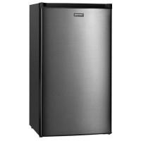 Холодильник с морозильной камерой MPM Product MPM-99-CJ-09/AB