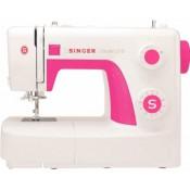 Швейная машинка электромеханическая Singer Studio 21s