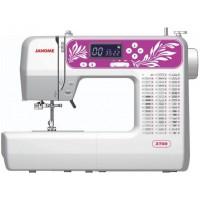 Швейная машинка компьютеризированная Janome DE 3700