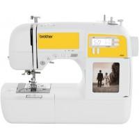 Швейная машинка компьютеризированная Brother MS60