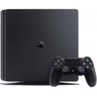Игровая приставка PlayStation 4 Slim 500Gb CUH-2116A